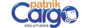 Patnik Cargo Solutions